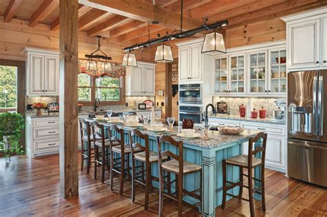 a frame kitchen ideas room timber frame design ideas archives timber home living