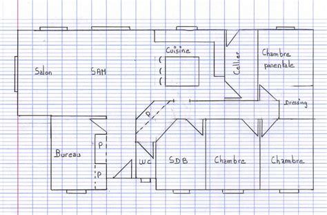 Dessiner Un Plan De Maison 3784 by Dessiner Un Plan De Maison Gratuit 10225 Sprint Co