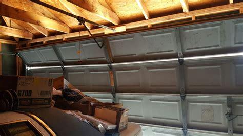Garage Door Repair Union County Nj Garage Door Repair Emergency 28 Images Garage Door
