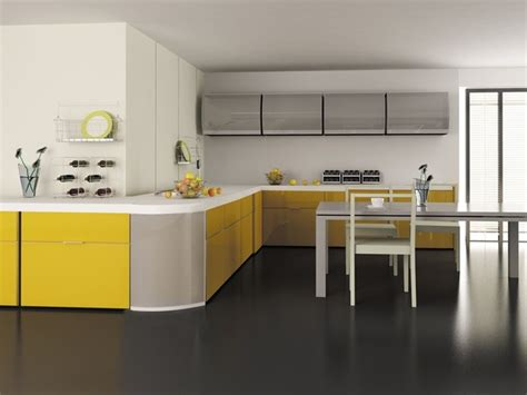 contemporary kitchen cabinet doors glass kitchen cabinet doors