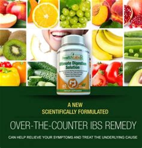 Counter Detox Pills by 1000 Images About Liver Detox On Liver Detox