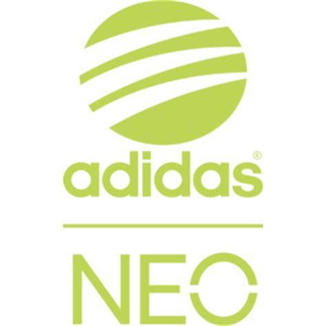 Adidas Neo Logo adidas neo logo emilmonikander se