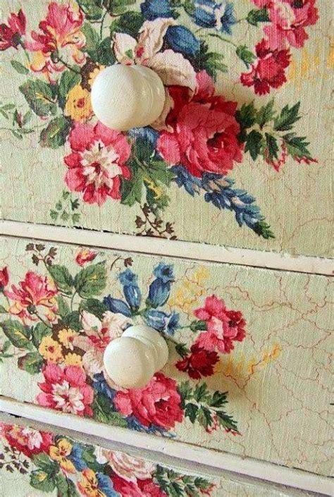 Modern Decoupage Ideas - des fleurs dans le d 233 cor de la ruelle au salon