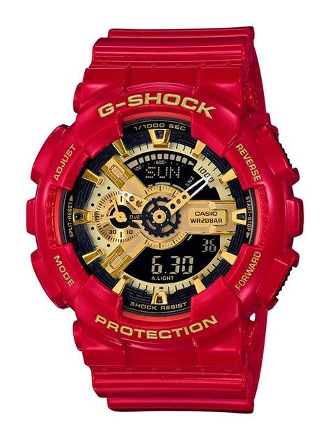 Casio Baby G Ba 110 Glossy Pink g shock ga 110vla 4a and baby g ba 110vla 4a pair models