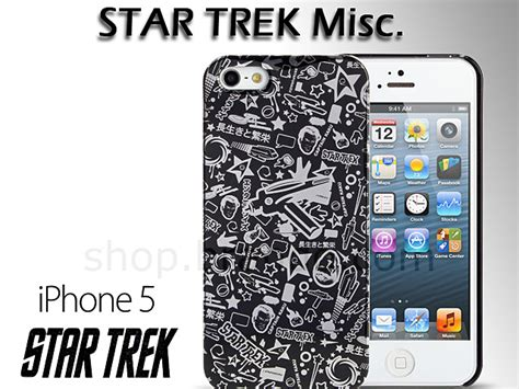 iphone 5 5s trek trek misc phone
