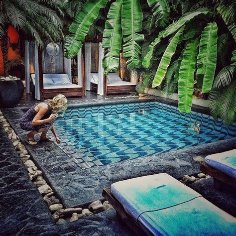 mini pools as 25 melhores ideias de mini pool no minis