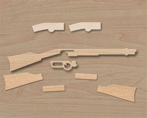 plans  build wooden gun plans  plans