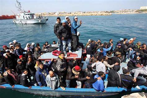 mediaworld porte di catania reinstate migrant rescue missions uk charity urges eu