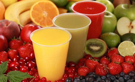 membuat usaha jus buah untung rp4 jutaan lirik bisnis jus buah sehat okezone