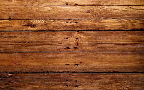 wood wallpaper hd wallpaper desktop in wood warm colors wallpaper hd wallpaper hive