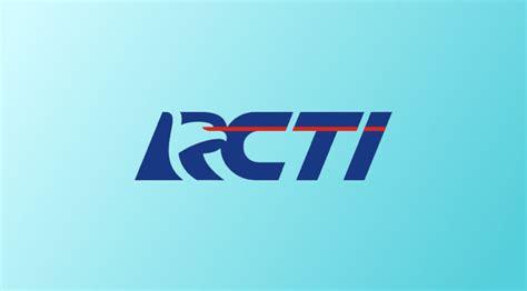 streaming rcti rcti live streaming tv online real madrid live streaming rcti tv stream tv online indonesia vidio com