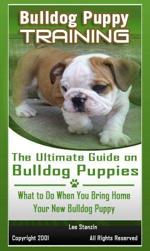 Ad Care What Do You Bring To Detox by 91 Best Images About On Bulldog