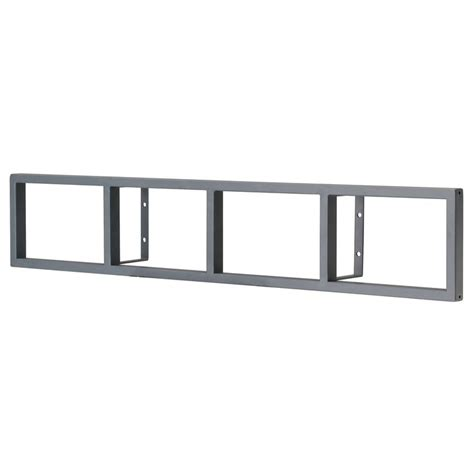 dvd shelves ikea lerberg dvd cd regal wei 223 ikea deco detalles y cosas de casa gray