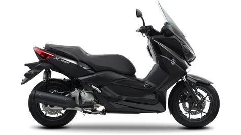 yamaha yamaha black  max  motozombdrivecom