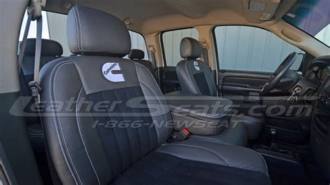 jb auto upholstery top dodge ram leather seat covers wallpapers