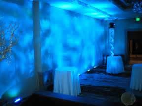 Under Water Themed Room Flickr Photo Sharing