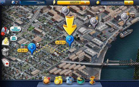 mod apk game criminal case criminal case v2 6 6 mega mod apk is here updated