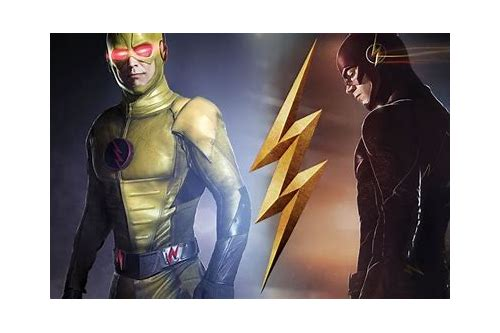 die flash staffel 2 episode 1 herunterladen kickass