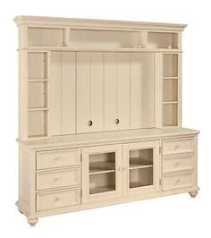 Shabby Chic Entertainment Center 5676 by 1000 Ideas About Antique Tv Stands On Outdoor