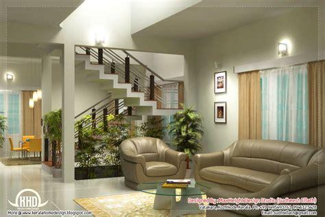 house interior design kannur kerala home kerala plans