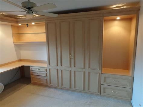 murphy bed usa murphy bed l usa decorating pinterest murphy bed