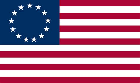 printable us flag pictures betsy ross flag printable pictures