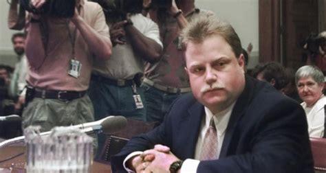 20 Tahun Mencari Keadilan 10 orang tak bersalah yang dihukum penjara hukum
