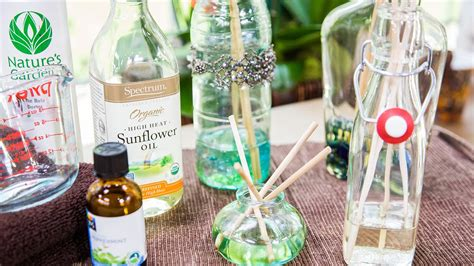Who Can Make Fragrances Again by Home Family How To Make Non Toxic Fragrance Diffuser