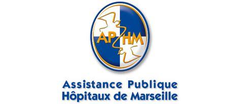 assistance publique hopitaux de siege assistance publique h 244 pitaux de marseille massilia mundi