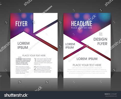flyer template editor online image photo editor shutterstock editor