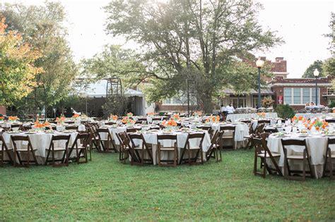 wedding venues athens ga aiken south carolina wedding photographer athens