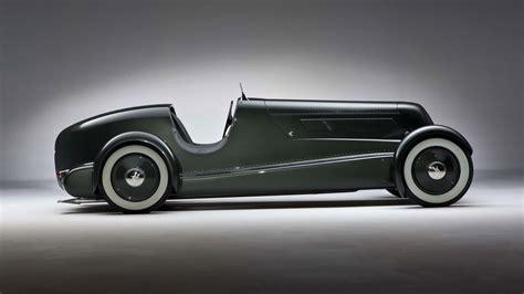 vintage cars 30 the best vintage cars sky rye design