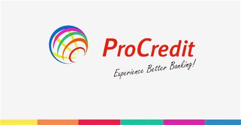 procredit bank bg pro banking procredit bank shkel 235 kontratat me klient 235 rrit 235 231 mimet