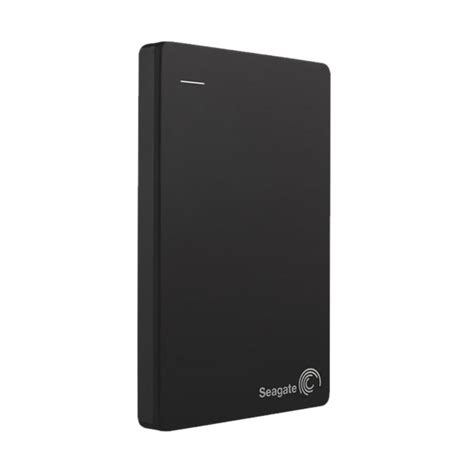 Hardisk Eksternal 1 Seagate Usb 3 0 seagate backup plus slim portable disk eksternal 1