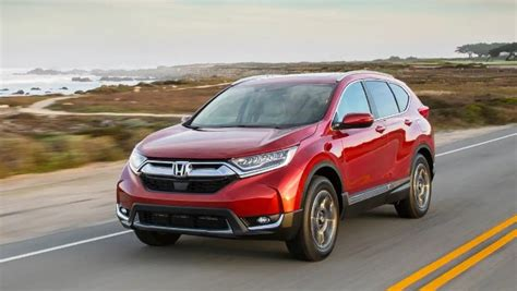 Honda Crv 2020 Release Date by 2020 Honda Crv Ex Exterior Colors Release Date Redesign