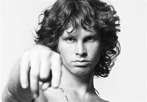 Jim Morrison And The Doors by The Doors Jim Morrison Quotes Quotesgram