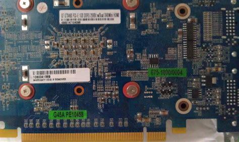 Hersteller Herausfinden by Grafikkarten Hersteller Herausfinden Chip Forum