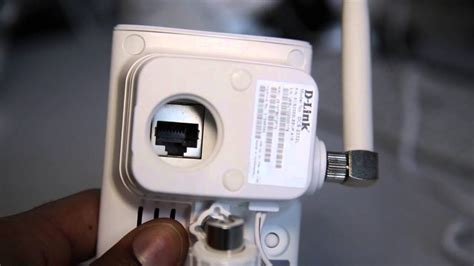 d link security cameras dcs 933l and dcs 2332l on