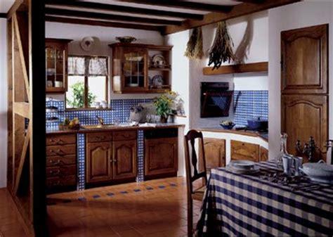 Essen Zeichen Für Küche by K 252 Che K 252 Che F 252 R Kleine R 228 Ume K 252 Che F 252 R K 252 Che F 252 R