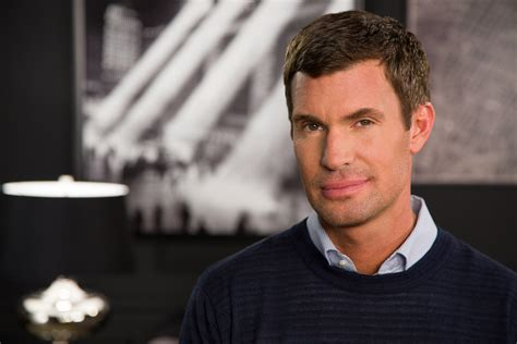 jeff lewis living spaces rough patch recovering
