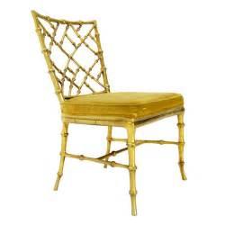 Bamboo Chairs Xxx 8837 1309294668 1 Jpg