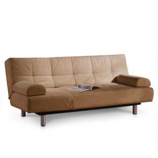atherton home serta soho convertible futon sofa bed and