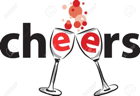 cheer clipart cheers clipart clipground
