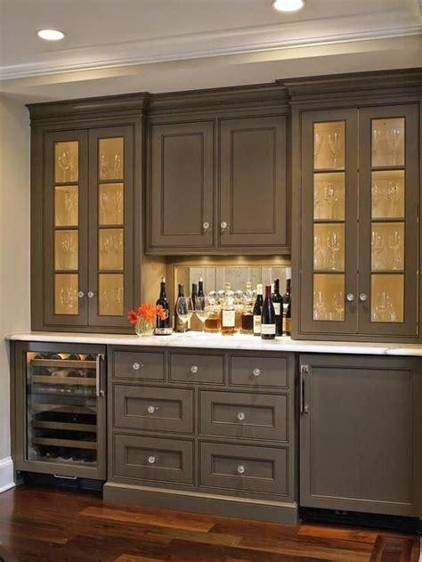 kitchen bar cabinet ideas kitchen bar cabinet bahroom kitchen design