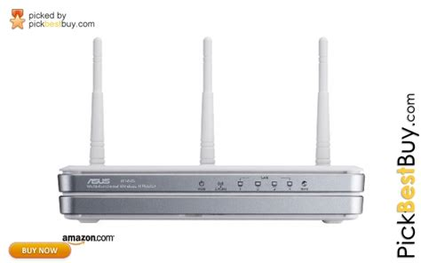 Router Asus Rt N16 best buy products worth your money best 5