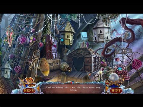 bigfish hidden object games full version free download new big fish games out this week top 5 new games