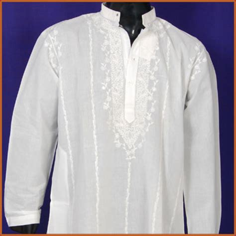 pattern kurta gents prominent creations pvt ltd