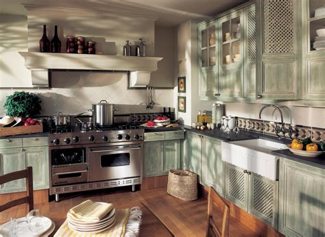 Fine Design Kitchens french proven 231 al kitchen designed for modern lifestyles