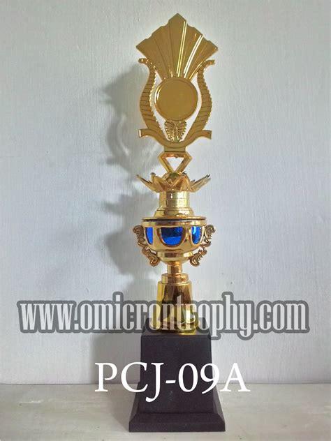 Jual Gembok Di Malang jual piala murah di malang omicron trophy