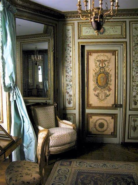 1000 ideas about neoclassical interior on pinterest louis xv room in a late neoclassical style french
